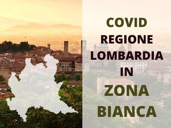 EVID_Lombardia-in-ZONA-BIANCA