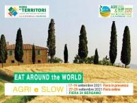 EVID_fiera-dei-territori_agri-travel-2021