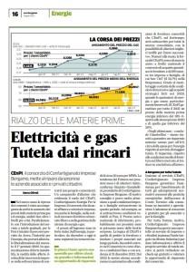 Eco.Bergamo_Giugno2021_miniatura