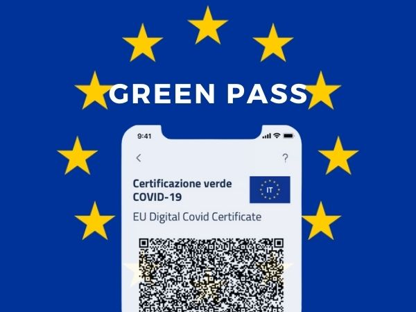 EVID_GREEN-PASS
