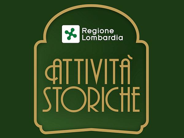 EVID_botteghe STORICHE