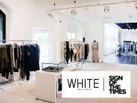evid_white-show-milano