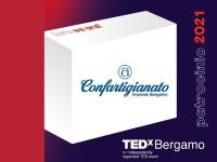 EVID-TedxBergamo