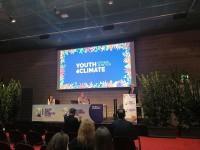 EVID_ Giambellini-All4climate-2021