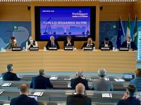 EVID_2021-09-21_osservatorio-Confartigianato-Lombardia