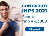 EVID_Esonero-contributivo