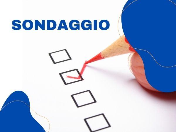 EVID_Sondaggio