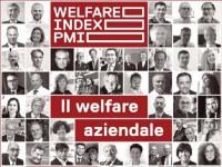 EVID_premio-Welfare
