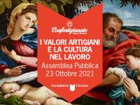 2021 10 23 Assemblea Acc Carrara-EVID