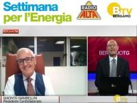 EVID_2021-10-21_SE_BGTV_ospitata-Giambellini_ok