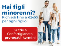 EVID_AssegnoUnico_proroga (002)