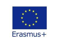 EVID_Erasmus+