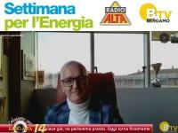 EVID_SE_2021-10-22_RadioAlta_ospitata-Giambellini